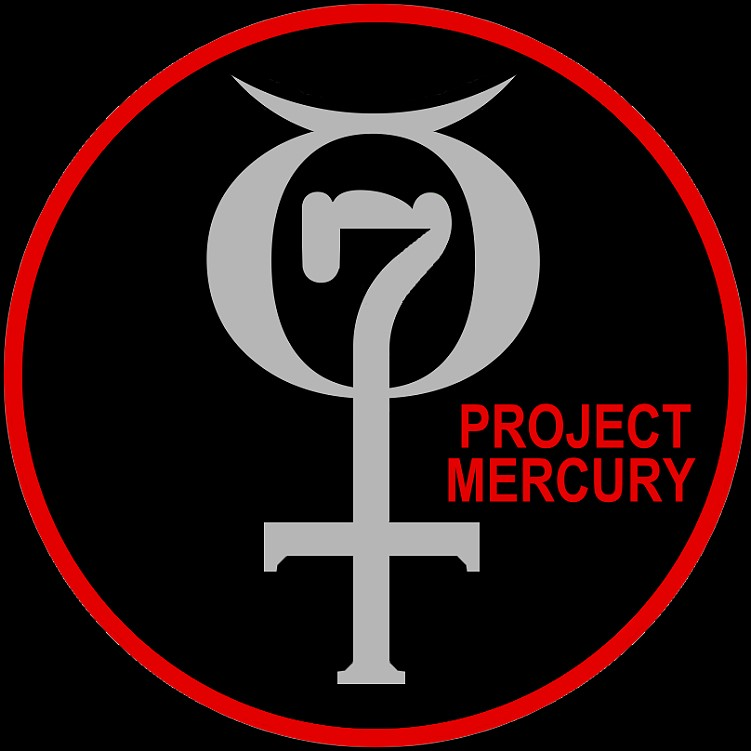 the mercury symbol essay